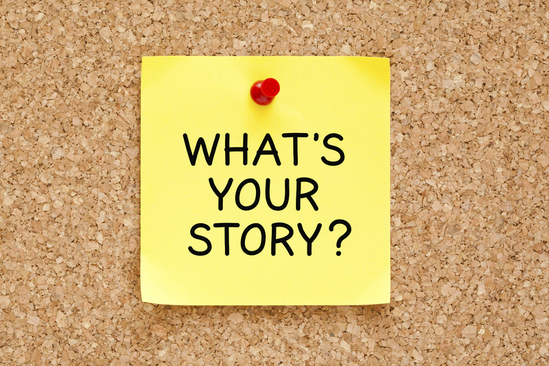 storytelling-to-boost-content-marketing